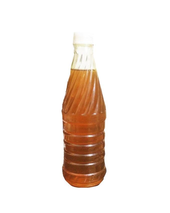 Natural Pure Honey - 250ml