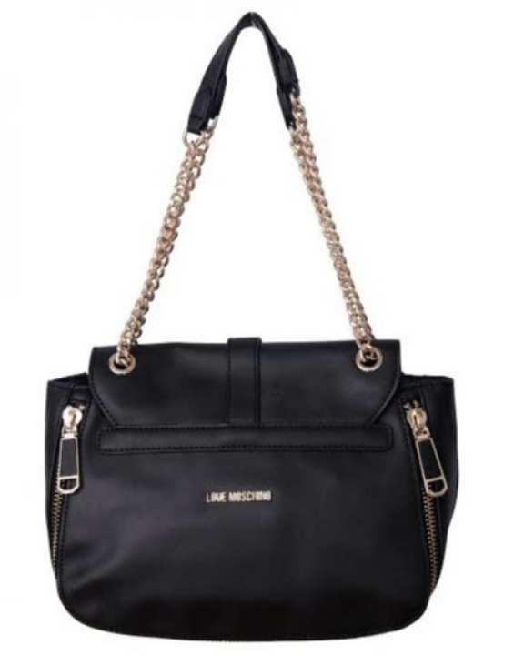 Love Moschino Ladies Fashion Bag