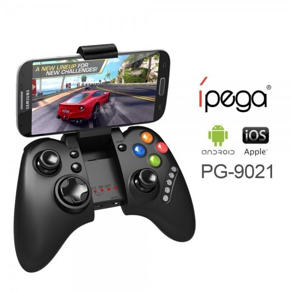 Wireless Game Controller Classic Bluetooth Gamepad Supporting for iphone Samsung Android ios PC Windows XP 78
