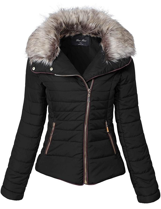 2aa060861 Women Jackets   Coats Online in Pakistan - Daraz.pk