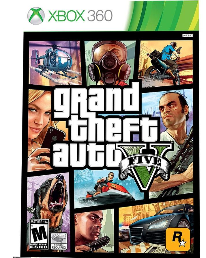 Buy 2018 Xbox One Games At Best Prices In Pakistan Daraz Pk