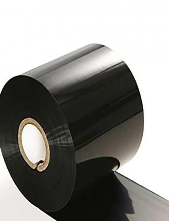 TSC Barcode Printer Ribbon - 40mm x 300mm New