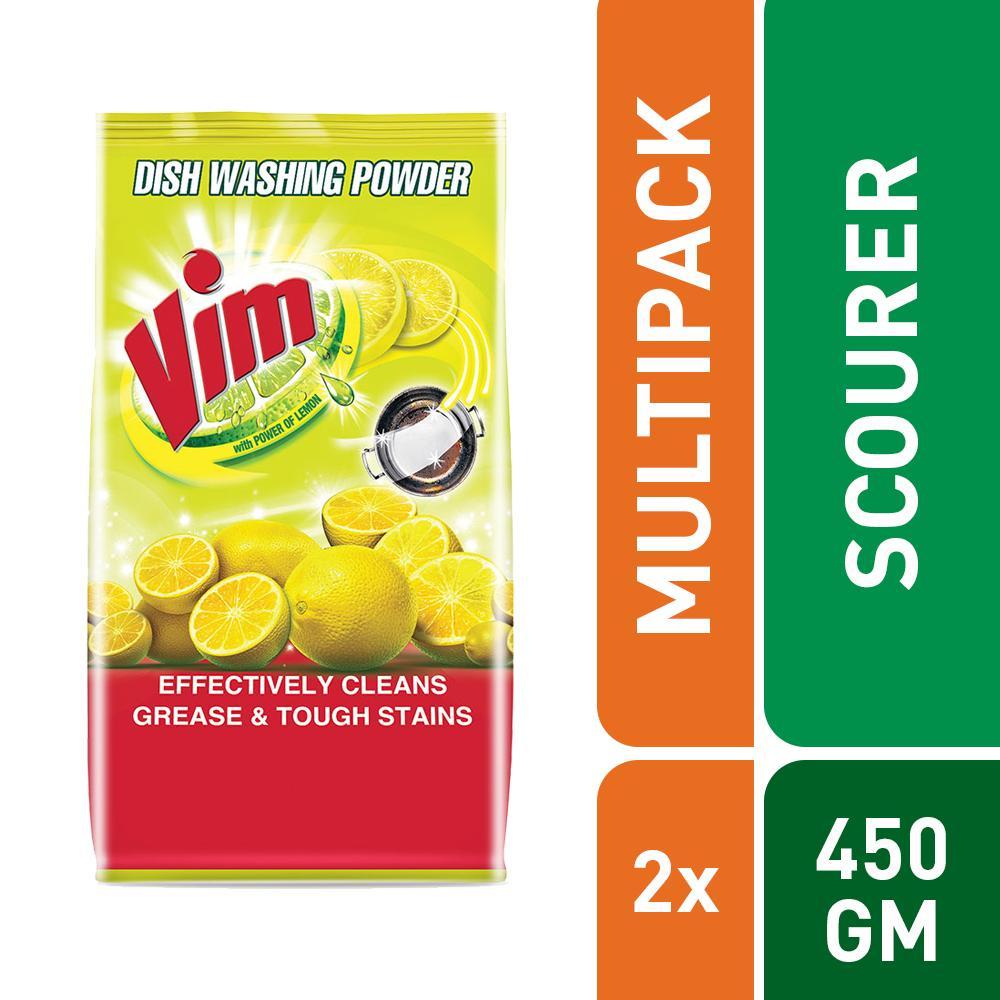 Abbottvim Buy At Best Price In Pakistan Ensure Fos Chocolate Tin 1000 Gr Bundle Of 2 Vim Lemon 450 Gm