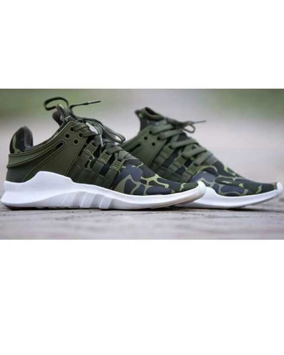 Casual Lifestyle Sneakers For Women