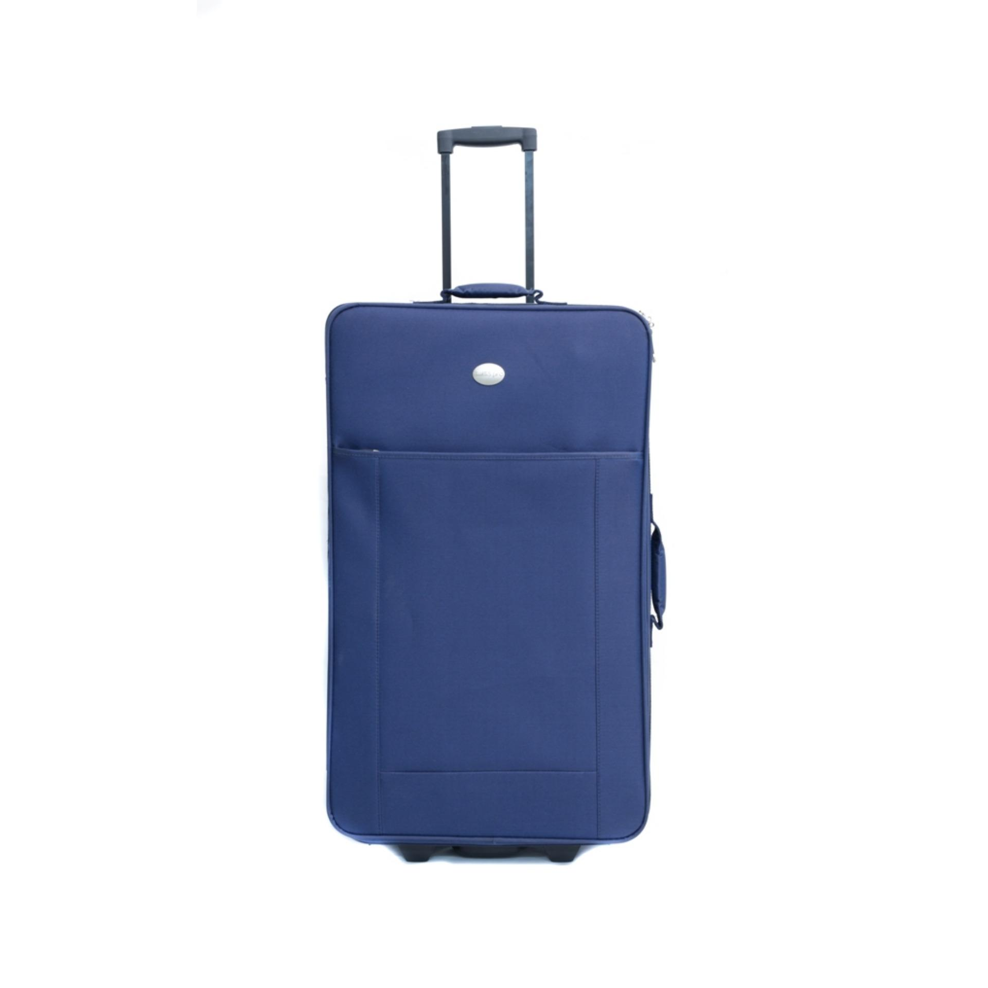 Luggage Shop  Carry-On Bags   Suitcases Online in Pakistan - Daraz.pk d970041e73815