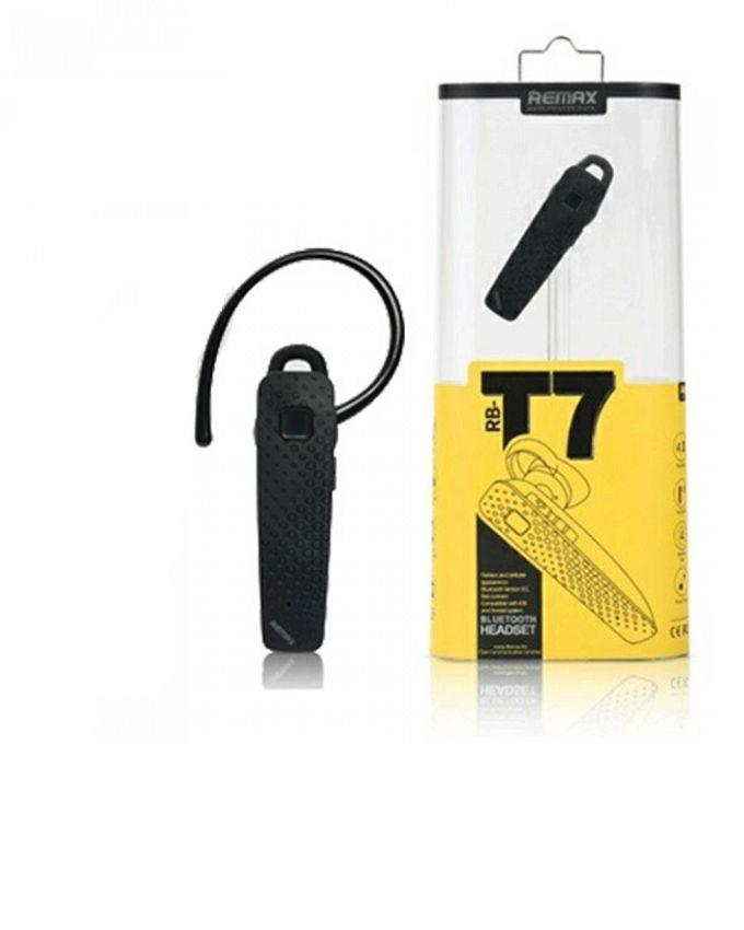Bluetooth Handsfree - RB-T7