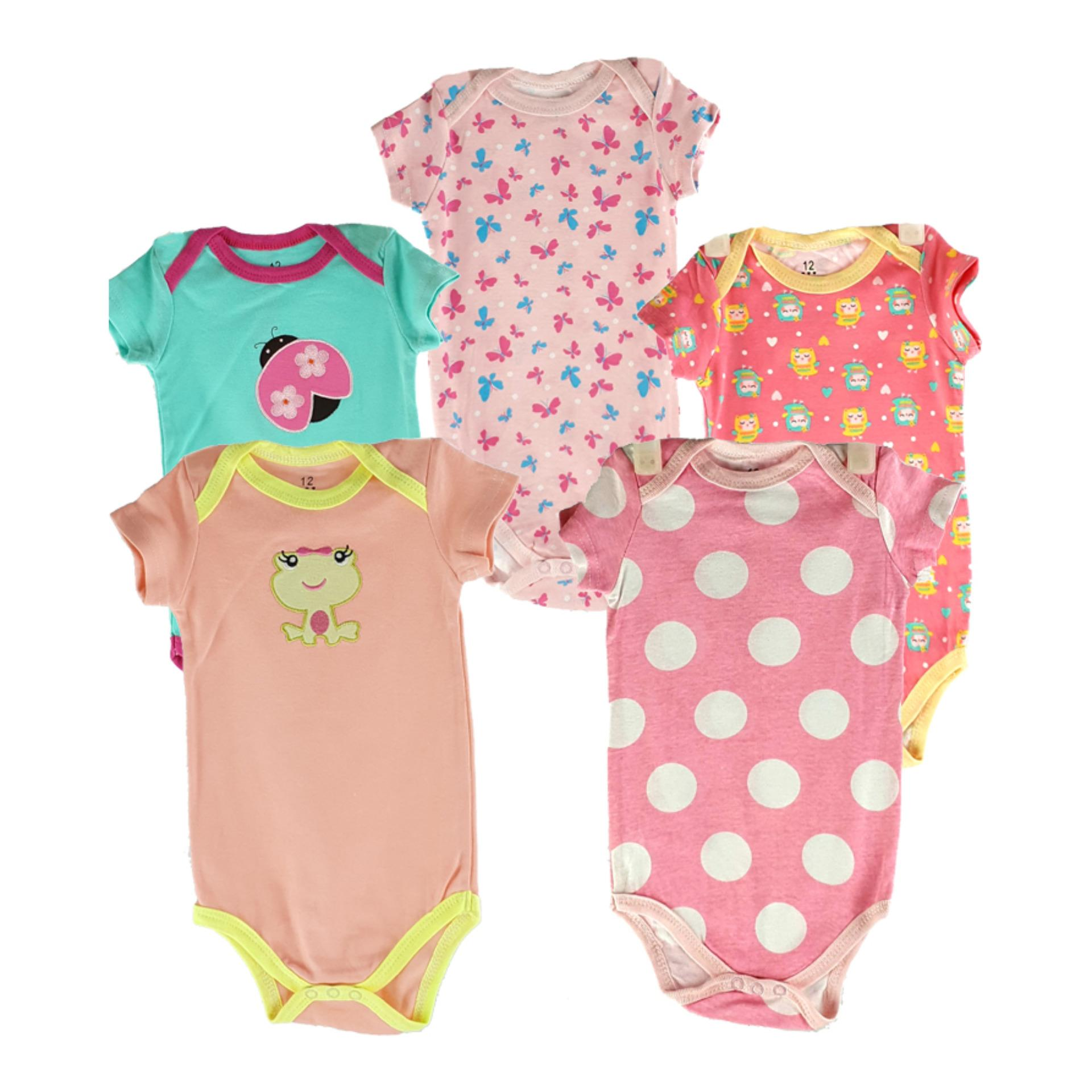 8a2caf76c Girls Clothing - Buy Girls Clothing at Best Price in Pakistan