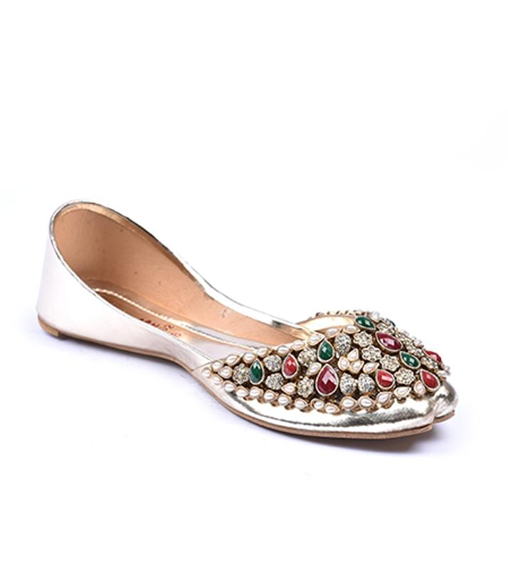 a4bd5be328df Buy Brand City Womens Shoes at Best Prices Online in Pakistan - daraz.pk