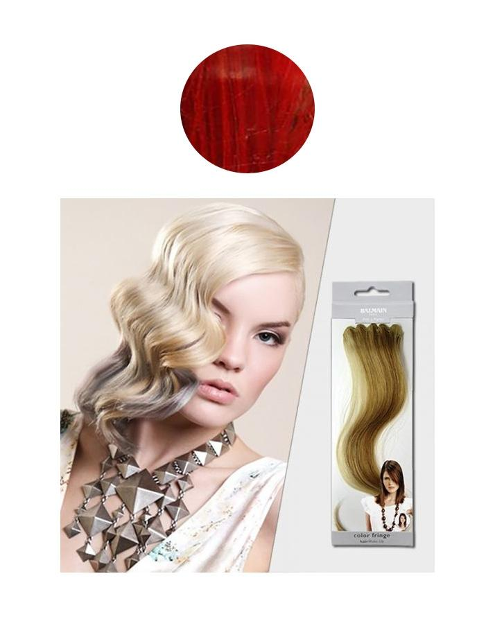 Buy Balmain Wig Hair Extensions Pads At Best Prices Online In
