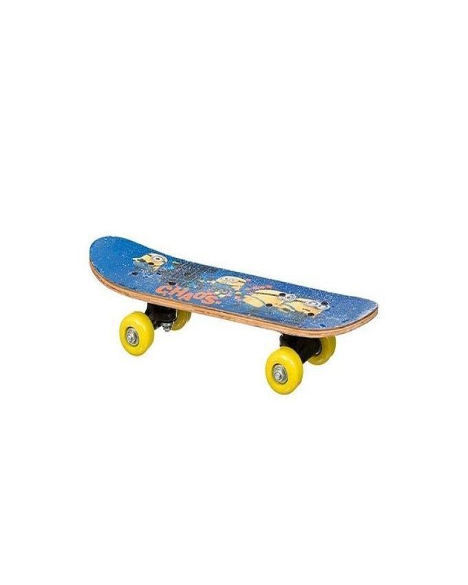 Hafiz Sports Skate Board - Small