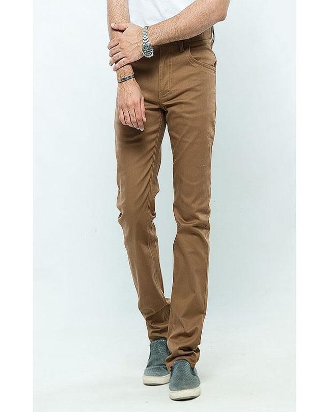 d61d63e9 Buy Men Stylish Fit Jeans @ Best Price in Pakistan - Daraz.pk