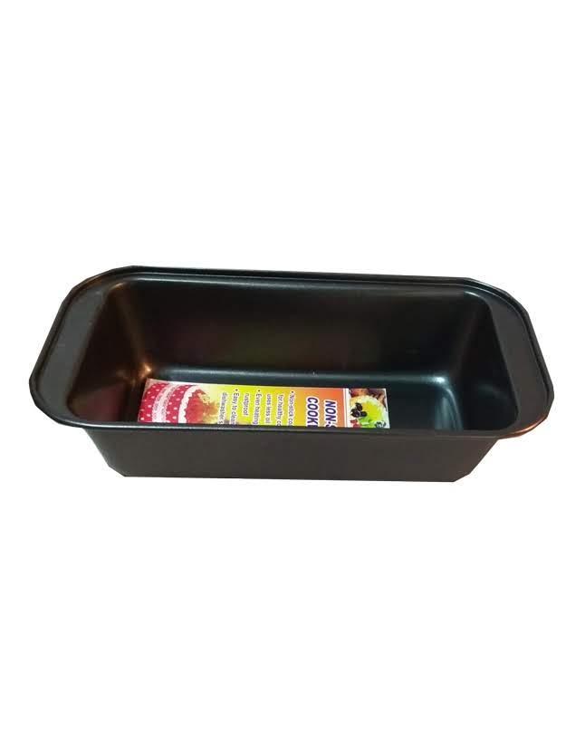 Lajawabrotox Buy Lajawabrotox At Best Price In Pakistan Www