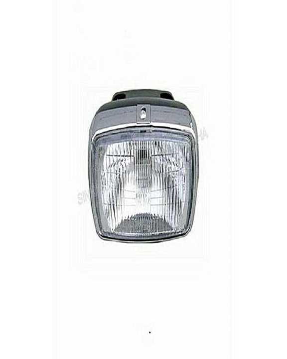Midad Head light for honda CD 70
