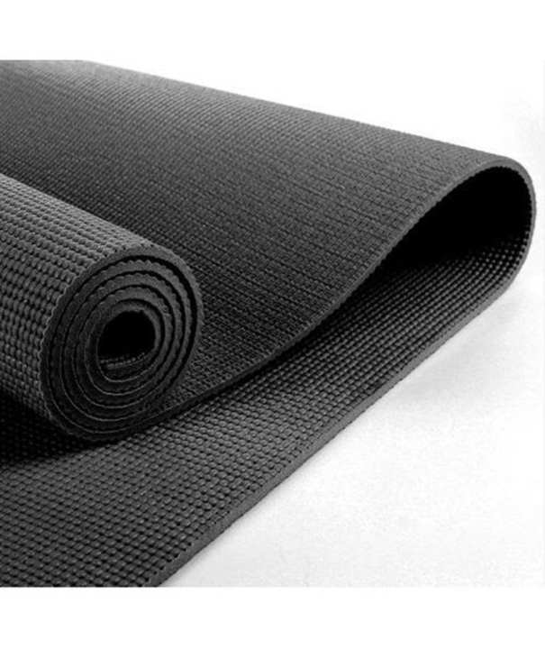 Exercise Fitness Sports 6mm Yoga Mat
