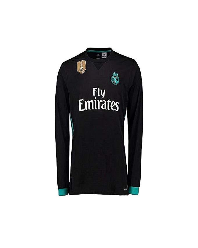 Men s Sport Jerseys - Buy Men s Sport Jerseys at Best Price in ... 9b1bb6879