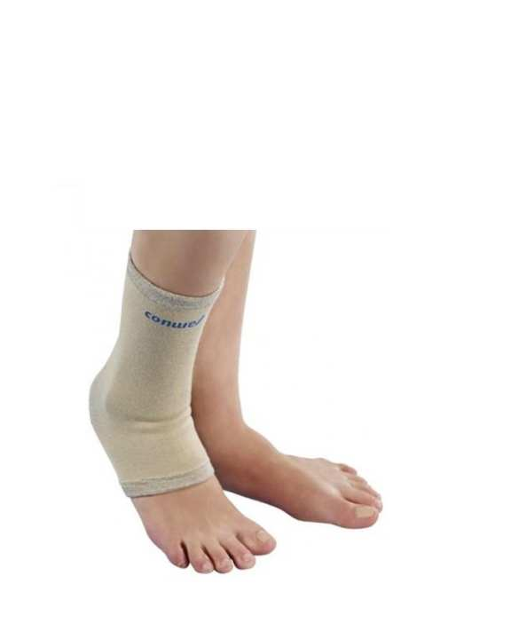 Nano-Carbon Ankle Support 5913 Small