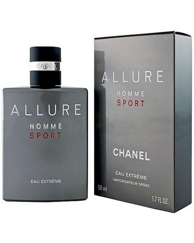 Buy Snap Deals Men s Fragrances at Best Prices Online in Pakistan ... 68e82e3e4f9e