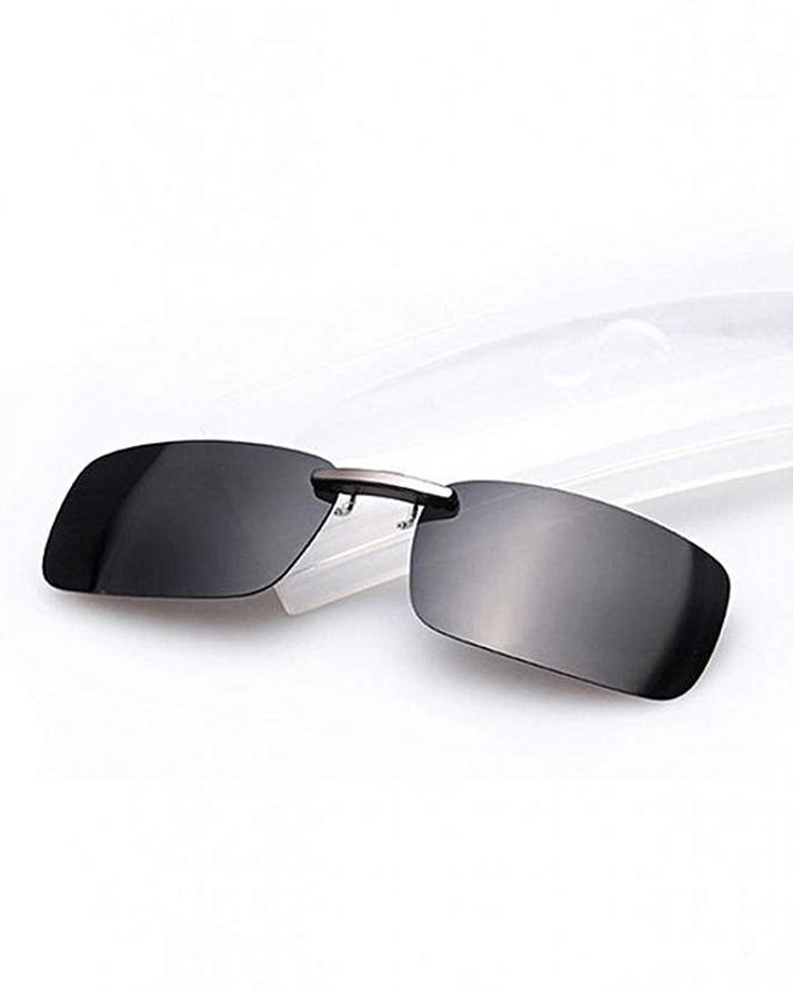 6f14302106 Buy SUB LAYLO 3D Glasses at Best Prices Online in Pakistan - daraz.pk