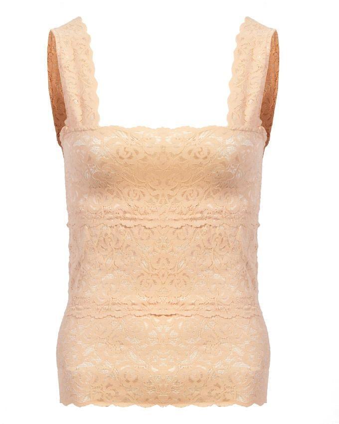 Skin Fashion Camisoles