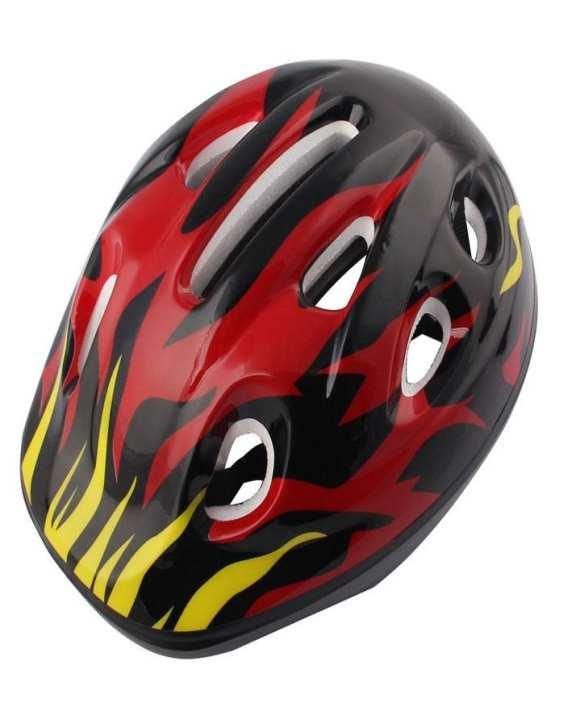 Kids Bike Helmet Ultralight Safety Bicycle Cycling