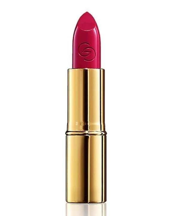 Giordani Gold Iconic Lipstick SPF 15 - Fuchsia Divine