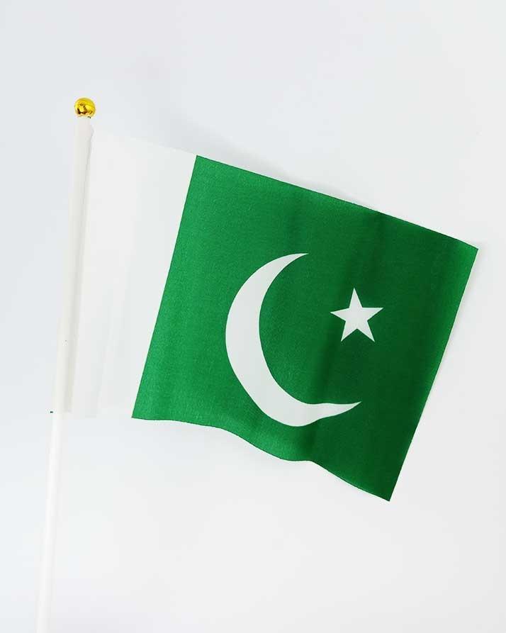 c0c100e5a3 Buy Celebration Gifts Item Sets @ Best Price in Pakistan - Daraz.pk