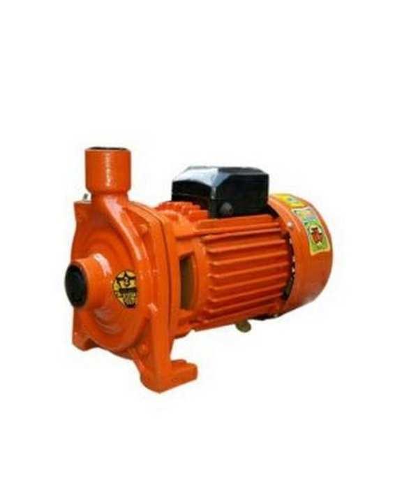 Mono-Block Pumps ½ HP