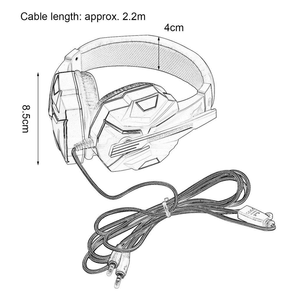 headphone cord diagram wiring diagram database Xbox One Turtle Design Peaches 3 5 mm headphone wire diagram wiring diagram database headphone cord replacement 3 5mm surround stereo