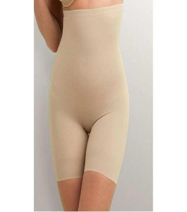 Skin Half Body Shaper For Women