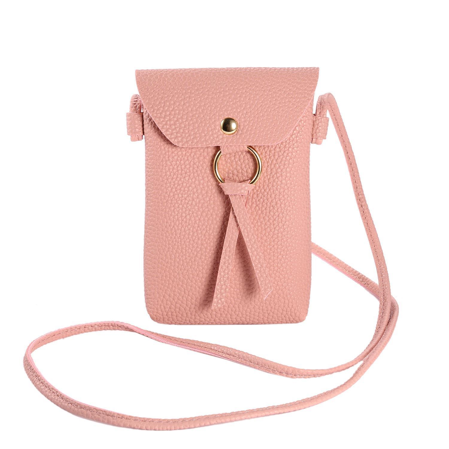 Buy Angvns Women Cross Body   Shoulder Bags at Best Prices Online in ... 8fd532d24a