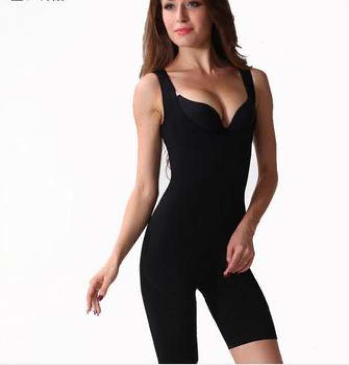 Slim Body Suit