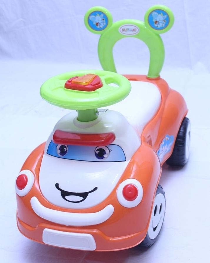 Kids Tricycles Buy Kids Tricycles At Best Price In Pakistan Www
