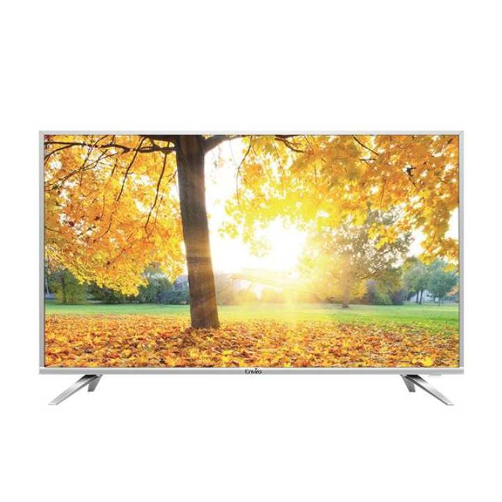 Enviro Smart Full HD LED TV 40 Inches