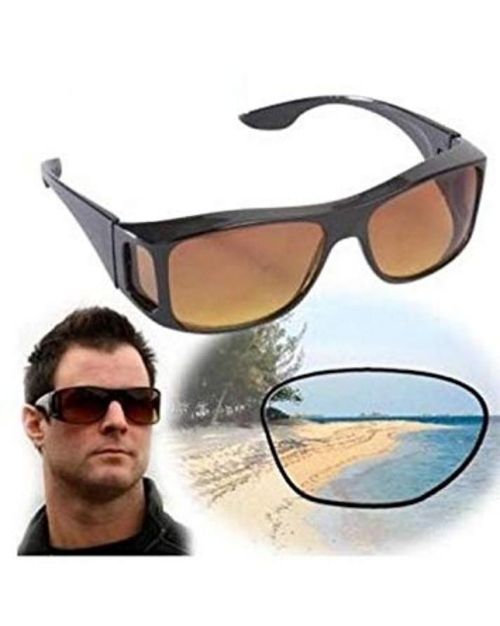 8ebc8de63a4 Buy Men s Sunglasses Online in Pakistan