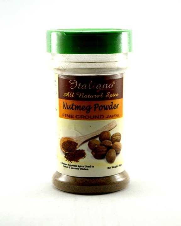 Nutmeg Powder - 60g