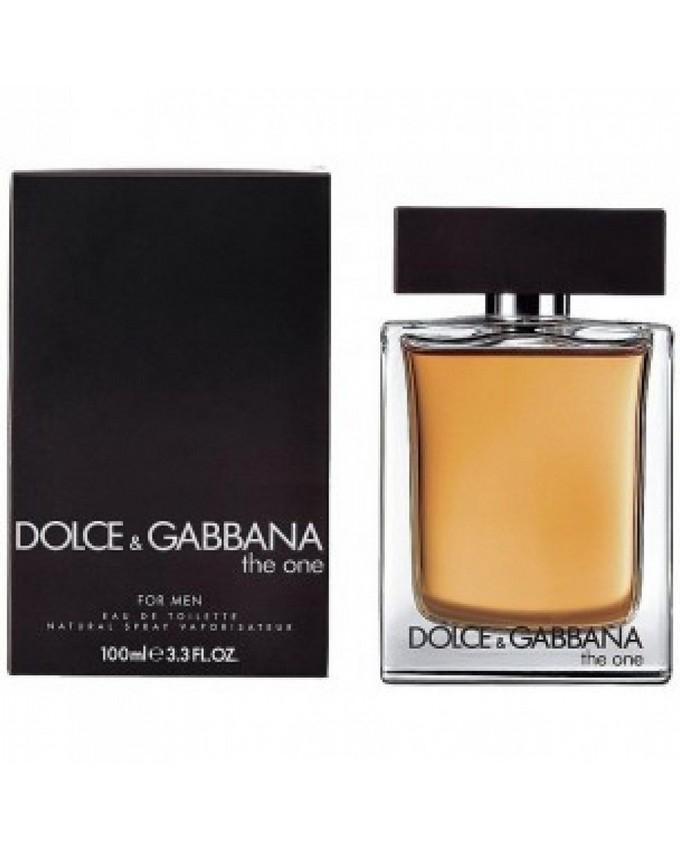 Buy Dolce   Gabbana Men s Fragrances at Best Prices Online in ... 5bf3bab025