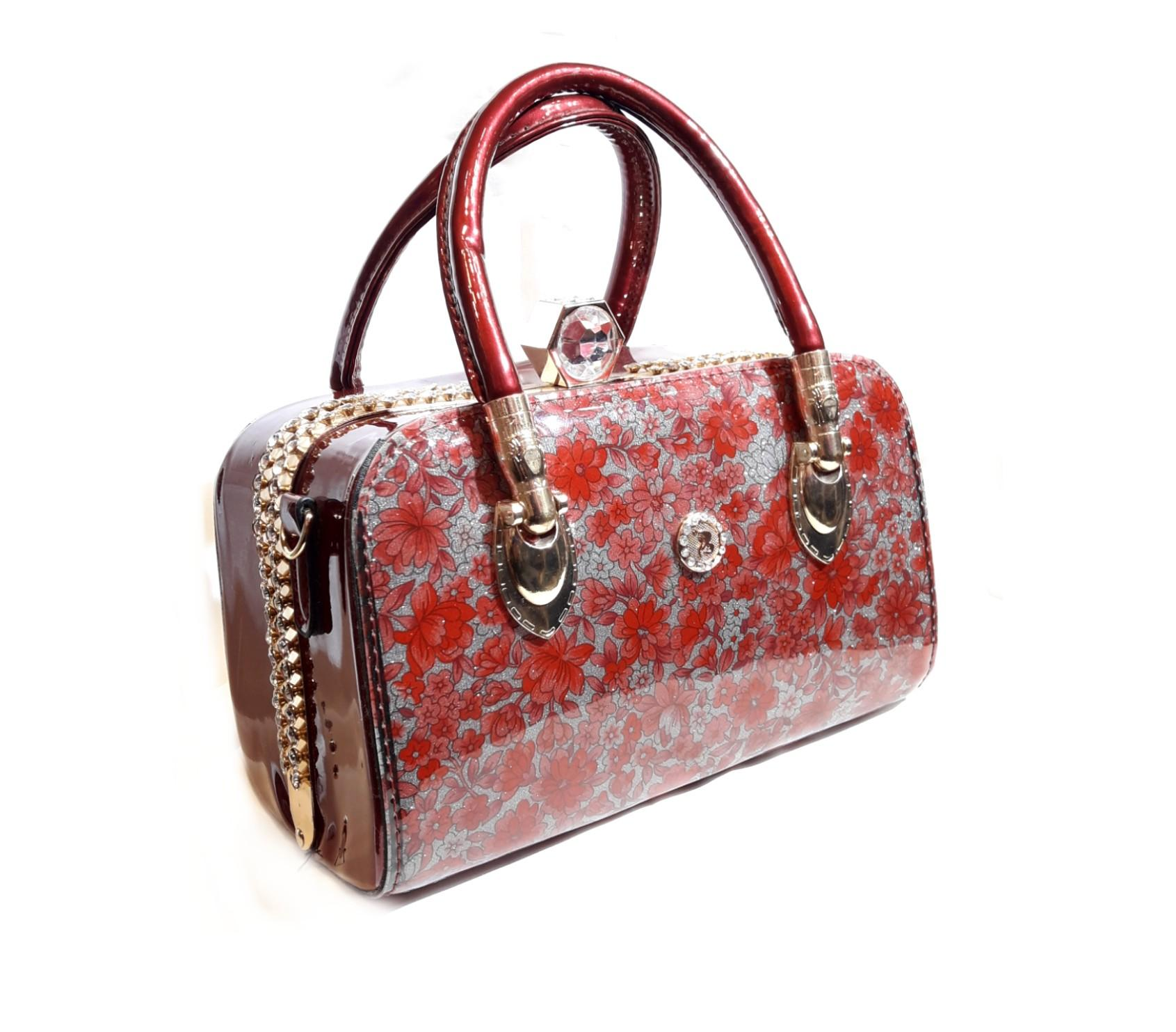 Bags hand for ladies with price pictures