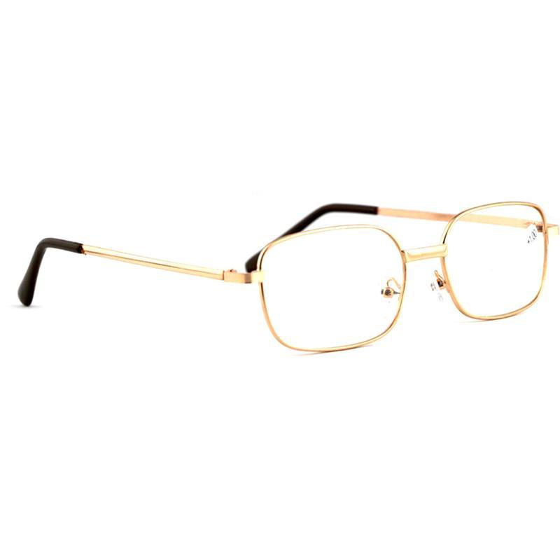 ed4acc3294 Specifications of 350 Degree Men Women Cheap Reader Reading Glasses  Ultralight Anti-fatigue Computer Presbyopic Glasses