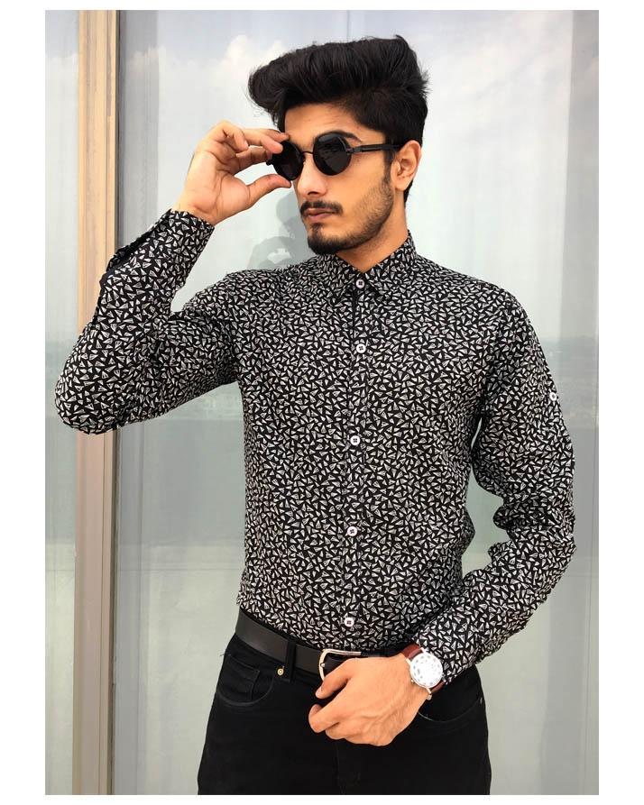 Buy Men's Wiki Fashion at Best Prices Online in Pakistan