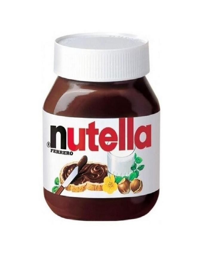 nutella chocolate pakistan nutella chocolate official store at daraz pk
