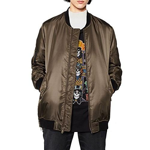 Shop Womens Bomber Jackets Buy Shop Womens Bomber Jackets At Best