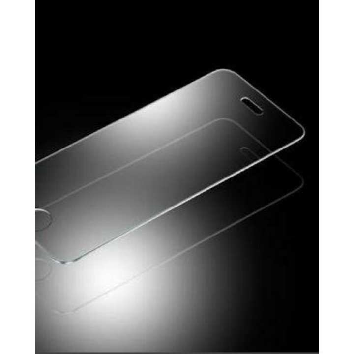 Pack Of 2 QMobile X700 PRO lite Tempered Glass Screen Protectors