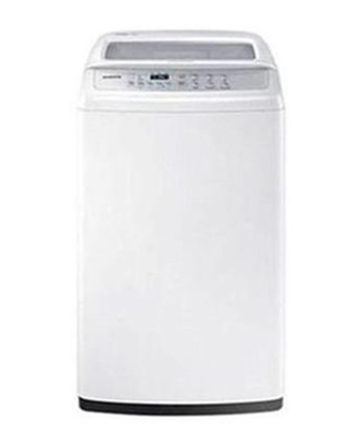 Buy Washing Machines Best Price In Pakistan Daraz