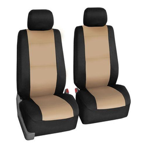Buy Car Seat Covers Accessories Best Price In Pakistan Daraz Pk