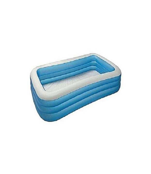 Swimming Pool - 10 Feet