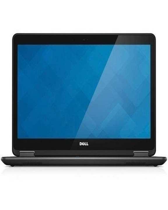 Dell Latitude7440 i5 4th Gen Slim Machine 2.90 GHz Free Laptop Bag
