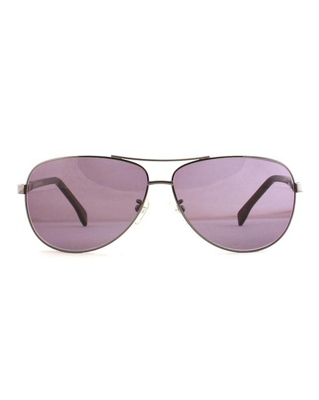 Aviator Sunglasses Frame 200707 For Men