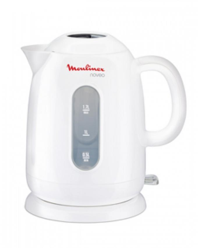 Moulinex By540D10 buy moulinex electric kettles at best prices online in pakistan