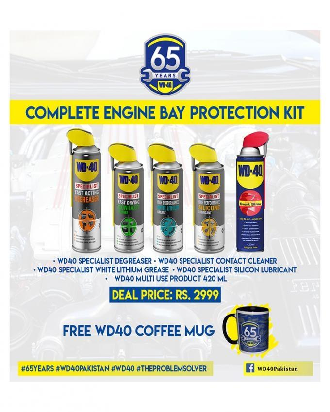 Bosch,CAPCOM,WD40,MI - Buy Bosch,CAPCOM,WD40,MI at Best