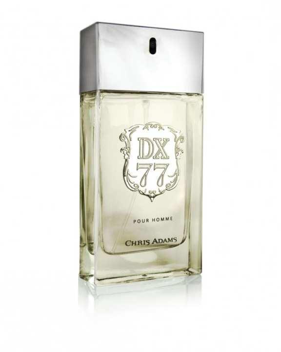 DX 77 Perfume For Men - 100 ml